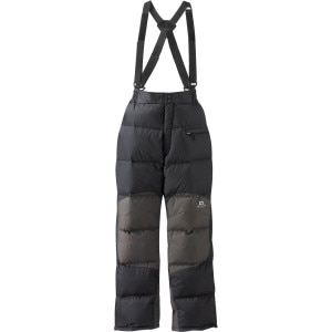 Mountain Equipment Lightline Down Pant - Men's