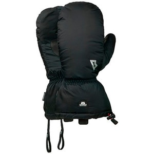 Mountain Equipment Fitzroy Mitten - Men's