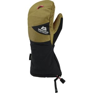 Mountain Equipment Pinnacle Mitten - Men's