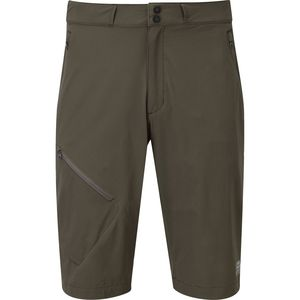 Mountain Equipment Comici Short - Men's