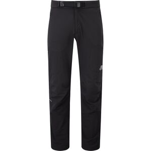 Mountain Equipment Ibex Mountain Softshell Pant - Men's