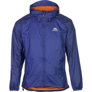 Men S Synthetic Insulation Jackets Steep Amp Cheap