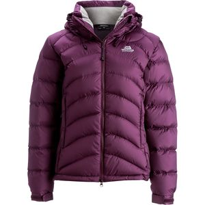 Mountain Equipment Lightline Down Jacket - Women's