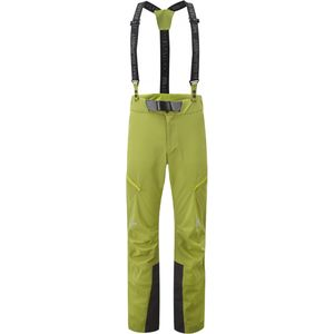 Mountain Equipment Spectre WindStopper Pant - Men's