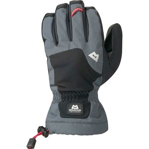 Mountain Equipment Guide Glove - Men's