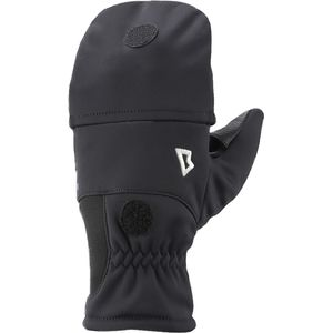Mountain Equipment G2 Alpine Combi Mitten