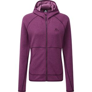 Mountain Equipment Calico Hooded Jacket - Women's