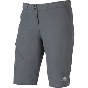 Mountain Equipment Comici Short - Women's