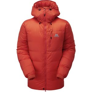 Mountain Equipment K7 Down Jacket - Men's