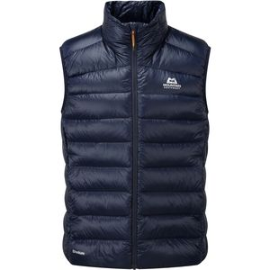 Mountain Equipment Dewline Down Vest - Men's