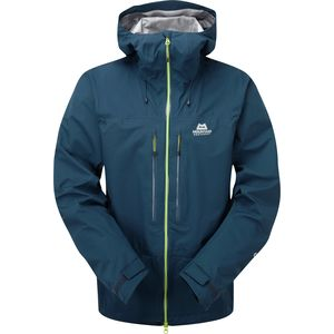 Mountain Equipment Narwhal Jacket - Men's