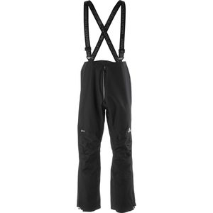 Mountain Equipment Narwhal Pant - Men's