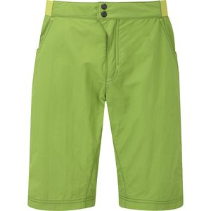 Mountain Equipment Inception Short - Men's