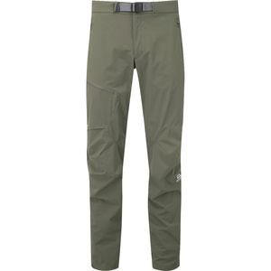Mountain Equipment Comici Pant - Men's