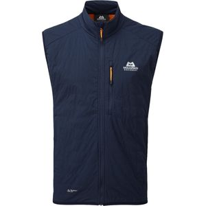 Mountain Equipment Switch Insulated Vest - Men's