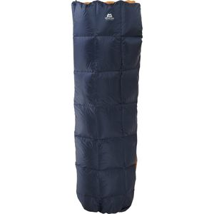 Mountain Equipment Helium Quilt