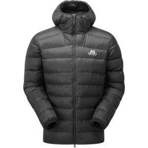 Mountain Equipment Skyline Hooded Down Jacket - Men's