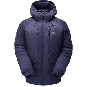 Mountain Equipment Expedition Down Jacket - Men's