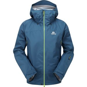 Mountain Equipment Magik Jacket - Men's