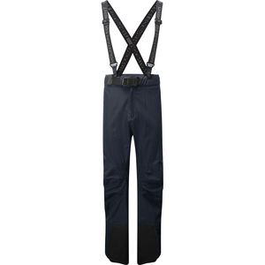 Mountain Equipment Magik Pant - Men's