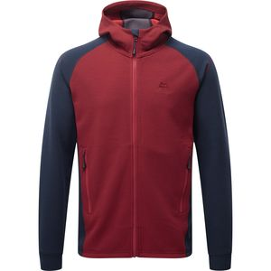 Mountain Equipment Combustion Jacket - Men's
