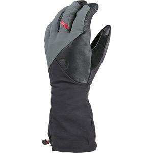 Mountain Equipment Randonee Gauntlet Glove - Men's