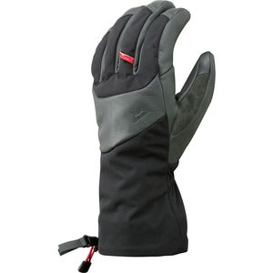 Mountain Equipment Couloir Glove - Men's