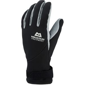Mountain Equipment Super Alpine Glove