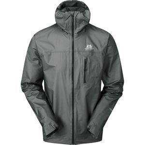 Mountain Equipment Impellor Jacket - Men's