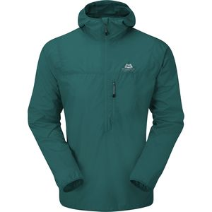 Mountain Equipment Aerofoil Jacket - Men's