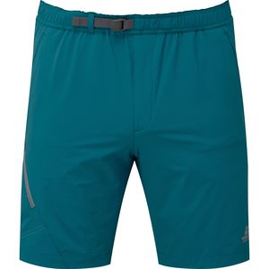 Mountain Equipment Comici Trail Short - Men's