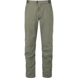 Mountain Equipment Inception Pant - Men's