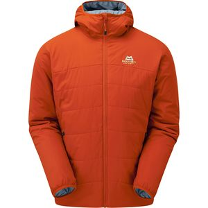 Mountain Equipment Transition Jacket - Men's