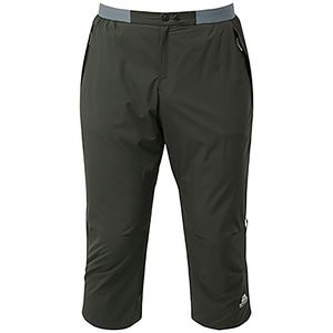Mountain Equipment Kinesis 3/4 Pant - Men's