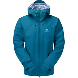 Mountain Equipment Odyssey Jacket - Men's