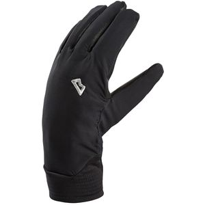 Mountain Equipment Tour Glove - Men's