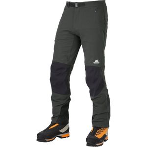 Mountain Equipment Mission Pant - Men's