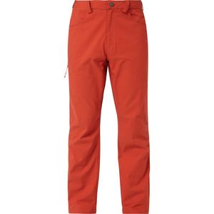 Mountain Equipment Beta Pant - Men's