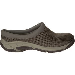 Merrell Encore Breeze 3 Clog - Women's
