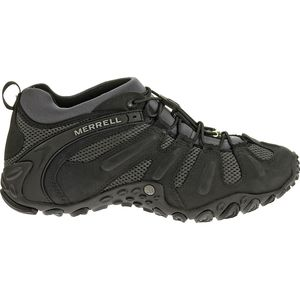 Merrell Chameleon Prime Stretch Hiking Shoe - Men's Price