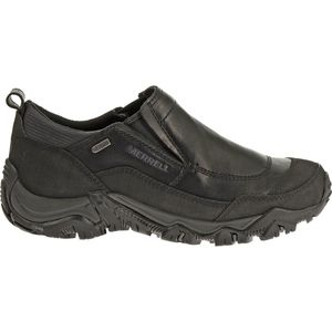 Merrell Polarand Rove Moc Waterproof Shoe - Men's