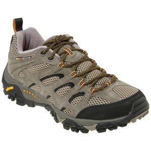 Merrell Moab Ventilator Hiking Shoe - Men's