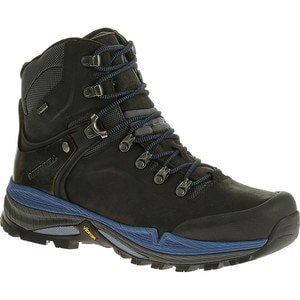 Merrell Crestbound GTX Backpacking Boot - Men's
