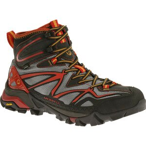 Merrell Capra Mid Sport GTX Hiking Boot - Men's