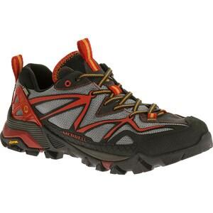 Merrell Capra Sport GTX Hiking Shoe - Men's