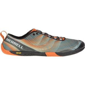 Merrell Vapor Glove 2 Running Shoe - Men's