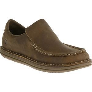 Merrell Bask Moc Shoe - Men's