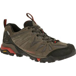 Merrell Capra Waterproof Hiking Shoe - Men's