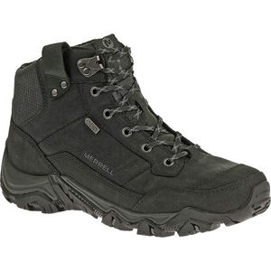 Merrell Polarand Rove Waterproof Boot - Men's Reviews