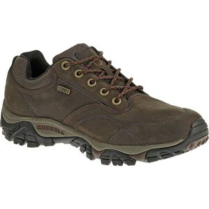 Merrell Moab Rover Waterproof Shoe - Men's